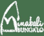 Minabali Bunga'Lo Tulamben